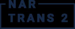 NarTrans Logo