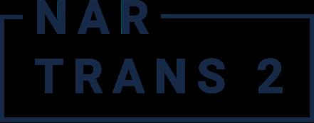 Nar-Trans - Narrativas transmediales